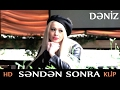 DENİZ - Senden sonra Official Video 201...mp3