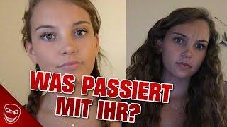 Was ist mit YouTuberin ASMR Darling passiert? GRUSELIGES Video auf ihrem Kanal!