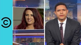 """Is Trump Retweeting Britain First To """"Stoke Up"""" Islamophobia?  