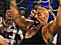 Güvensiz Güven Kick Box Şampiyonuyla ...mp3