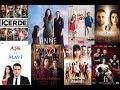 2017'nin En Çok İzlenen Türk Dizi...mp3