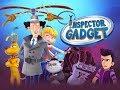 Inspecor Gadget  Halloween Themed Episod...mp3