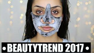 NEU!5 Koreanische Masken im TEST! Trends 2017 IHaarmaske, Augenmaske, Lippenmaske,... I tamtambeauty