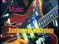 Xanhuseyn Huseynov - Azerbaycanim menimmp3