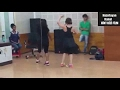 İki Yabancı Kusumdan Dans Provası Ve ...mp3