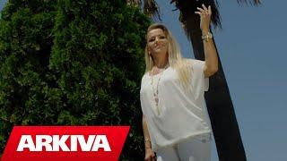 Domenika Roci - Hej zemer (Official Video HD)