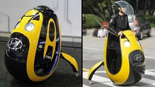 5 Crazy New Inventions You NEED To See #96