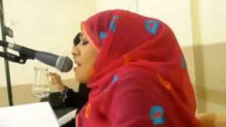 sharifahkhasif-Al Fatihah.mpg