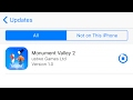 Monument Valley 2 Game Free Download : i...mp3