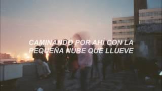 hard times - paramore (español)