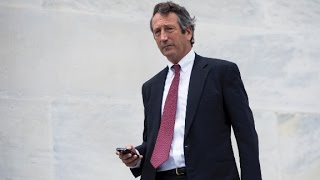 Sanford does not expect health bill this week