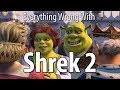 Everything Wrong With Shrek 2 In 18 Minu...mp3