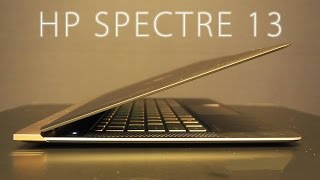 The Thinnest Laptop in the World!