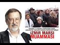 Murat Bardakçı    İzmir Marşı muamm...mp3