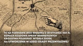 176. rocznica śmierici Rajmunda Rembielińskiego