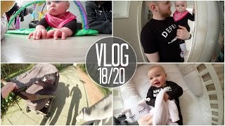 FAMILYVLOG ❘ Ein ganz normaler Familiensonntag  😊💕 ❘ MsLavender