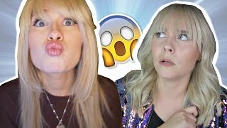Die DAGI BEE Transformation | Sonny Loops