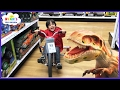 TOYS HUNT at Toys R Us Ryan ToysReview! ...mp3