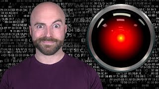 10 Supercomputers That Are Smarter Than Humans!