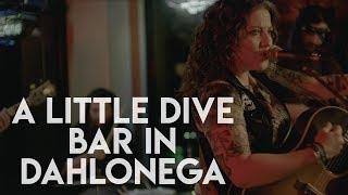 Ashley McBryde - A Little Dive Bar In Dahlonega (Official Video)