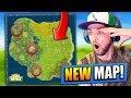 *NEW* MAP REVEALED for Fortnite: Battle ...mp3