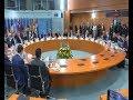 Reakcije na Berlinski samit – 30.4.201...mp3