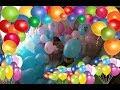 Elife evde minik doğum günü kutlamas�...mp3