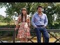 Dolunay/FULL MOON Episode 5 English Endi...mp3