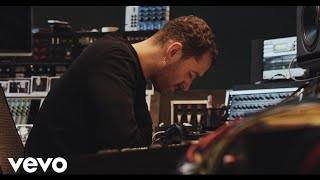 Sam Smith - The Thrill Of It All (Album Trailer)