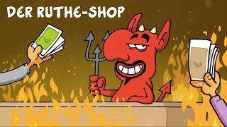 Ruthe.de - Der Shop