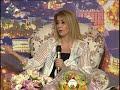 ROZA SEVIL SEVINC QALMAQALI LIDER MAQAZI...mp3