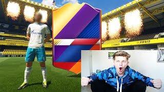 DIESE FUT CHAMPIONS PACKS MUSST DU SEHEN!! 🔥🔥 - FIFA 17 ULTIMATE TEAM (DEUTSCH)