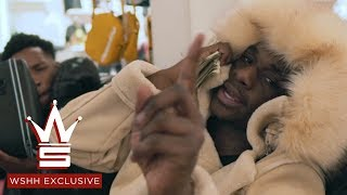 """Yung Manny """"W.O.F (Free Swiez)"""" (WSHH Exclusive - Official Music Video)"""