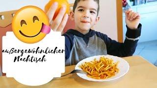 Everyday life: außergewöhnlicher Nachtisch | Daily Vlog | Filiz