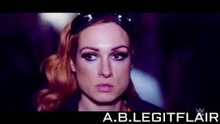 WWE Female Superstars MV -