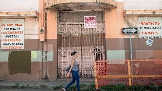 Everything you should know about Puerto Rico's debt crisis