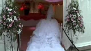 My Big Fat Royal Gypsy Wedding        2011       Part  4