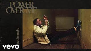 Dermot Kennedy - Power Over Me (Audio)