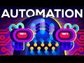 The Rise of the Machines – Why Automat...mp3