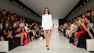 Ralph Lauren: How I Built a Fashion Empire