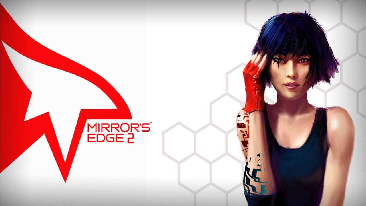 Mirrors edge nude mod gameplay sexual image