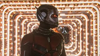 Why Ant-Man Is Even More Important To Avengers 4 Than We Knew