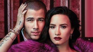 9 Times Demi Lovato & Nick Jonas Were BFF Goals