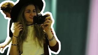 Die Brooklyn Bitch [Daily Vlog]