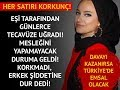 EŞİM BANA TECAVÜZ ETTİmp3