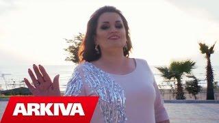 Fatmira Brecani - Dashuri e permallim (Official Video HD)