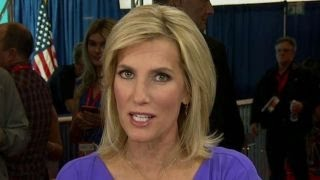 Laura Ingraham: We