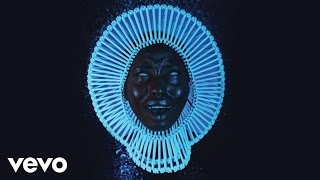Childish Gambino - Stand Tall (Official Audio)