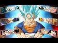 MEIN HEROES TEAM - TEQ VEGITO BLUE SUPER...mp3