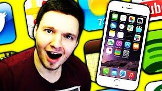 IN EINEM IPHONE GEFANGEN SEIN !!! (Roblox)